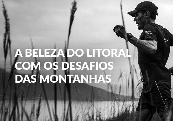 ktr_ilha_mob_2
