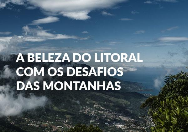 ktr_ilha_mob_3