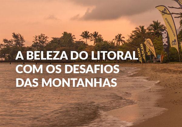 ktr_ilha_mob_5