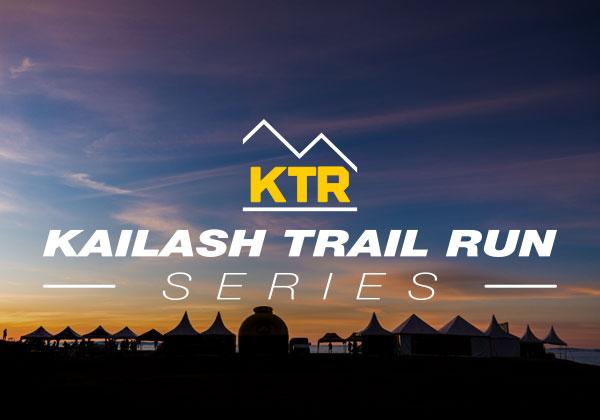 ktr_series_mob_3