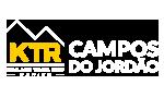 logo_ktr_campos